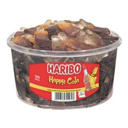 Haribo Lebensmittel Bei Otto Office Gunstig Kaufen