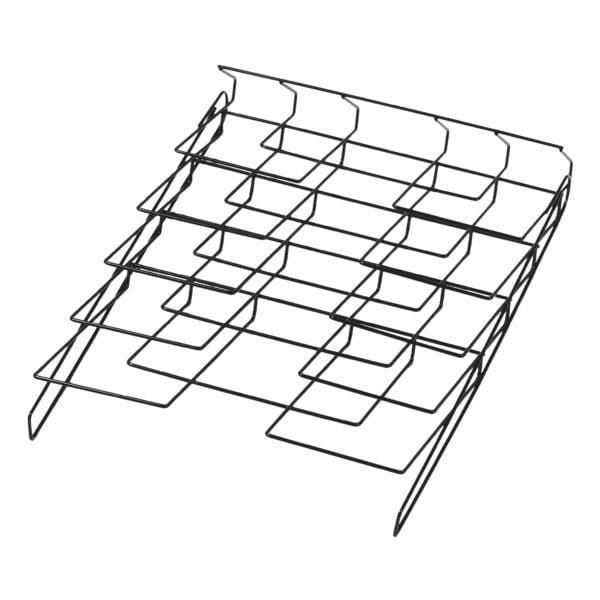 formulareinsatz f r schubladen k chen kaufen billig. Black Bedroom Furniture Sets. Home Design Ideas