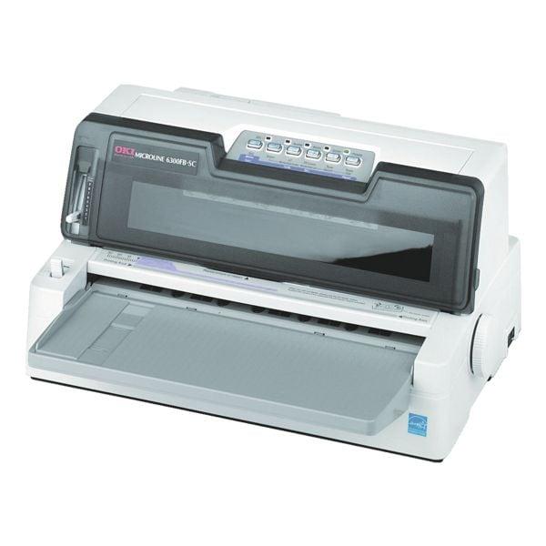 Nadeldrucker »ML6300FB-SC« bei Office Discount - Bürobedarf