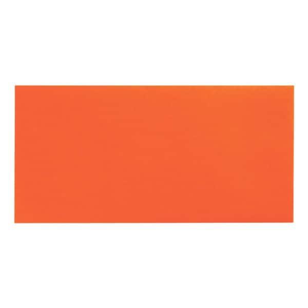 Farbige Briefumschläge DL+ ohne Fenster mit Haftklebung bei Office Discount - Bürobedarf