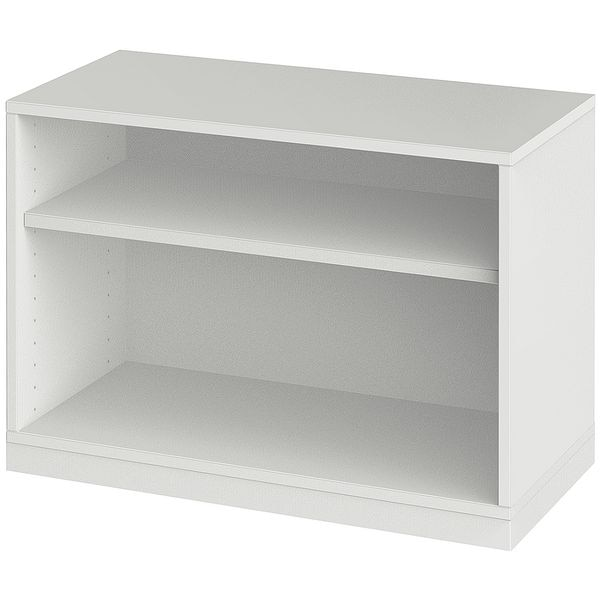 Standcontainer »Objekt Pur« | Büro > Büroschränke > Container | röhr