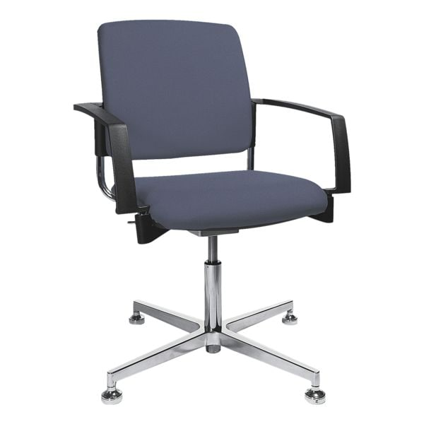 Besucherstuhl »BtoB 30« | Büro > Bürostühle und Sessel  > Besucherstühle | Topstar
