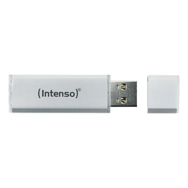 USB-Stick »AluLine 32 GB«