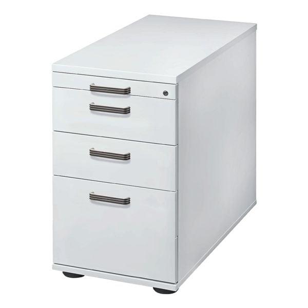 Standcontainer »OTTO Office Line III« mit Hängeregistratur   Büro > Büroschränke > Container   OTTO Office Premium