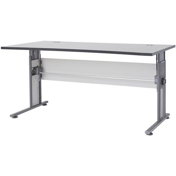 Schreibtisch »Profiline« 160 cm