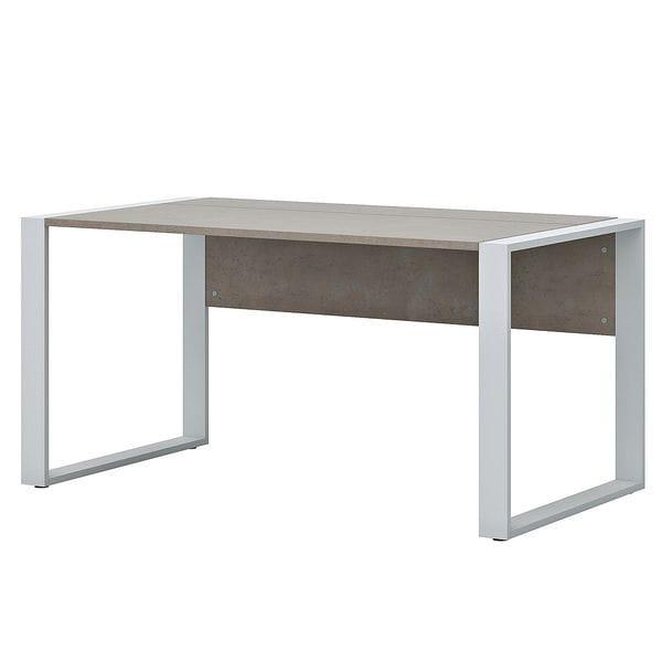 tischgestelle metall preisvergleiche erfahrungsberichte und kauf bei nextag. Black Bedroom Furniture Sets. Home Design Ideas