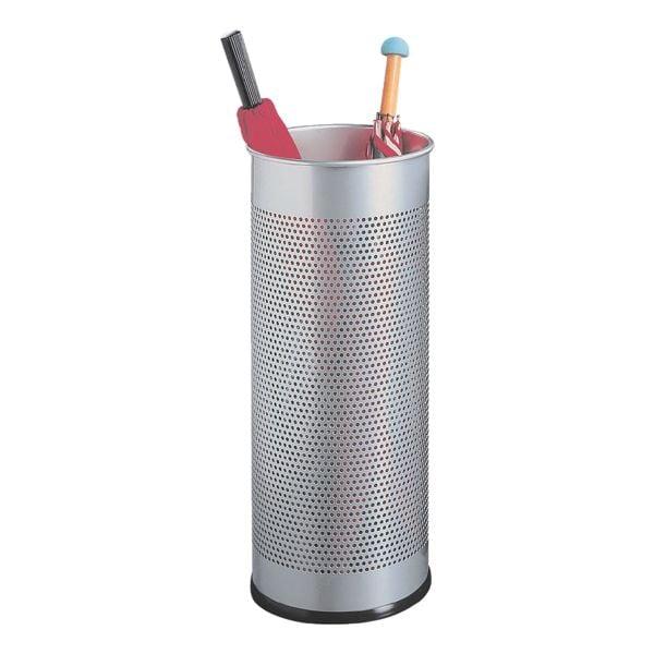 Schirmständer | Flur & Diele > Schirmständer | Kunststoff | Durable