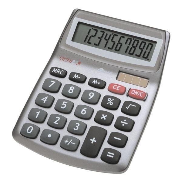 Tischrechner »540«