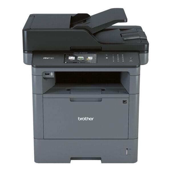 Multifunktionsdrucker »MFC-L5750DW« bei Office Discount - Bürobedarf