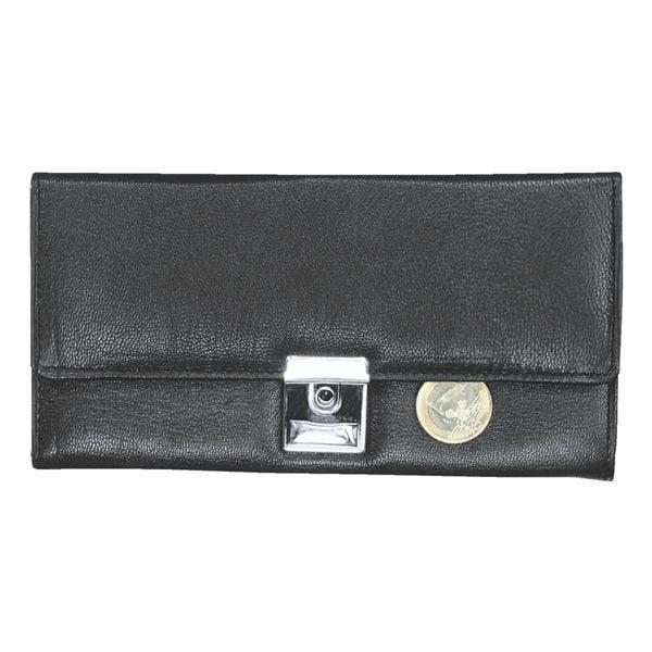Kellnerbörse   Accessoires > Portemonnaies > Kellnerbörsen   Alassio