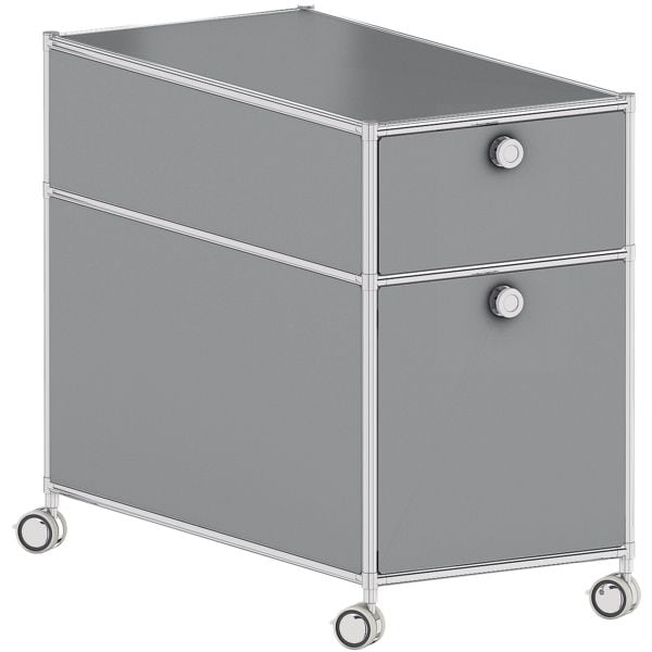 Rollcontainer »System 4« bei Office Discount - Bürobedarf