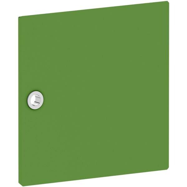 Tür für Regal »System 4« bei Office Discount - Bürobedarf