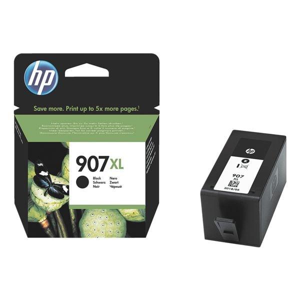 Tintenpatrone »HP T6M19AE« HP 907 XL bei Office Discount - Bürobedarf