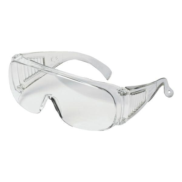 3M Schutzbrille für Brillenträger VISITORC