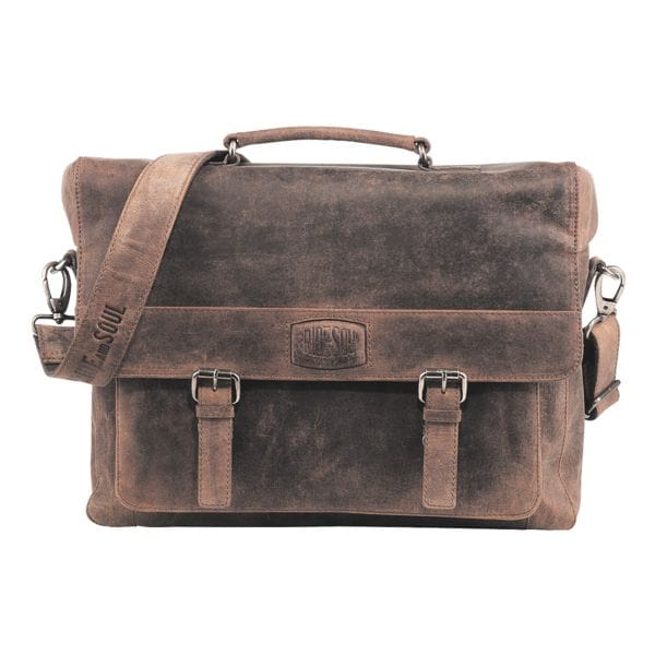Business-Tasche »Cloud« bei Office Discount - Bürobedarf