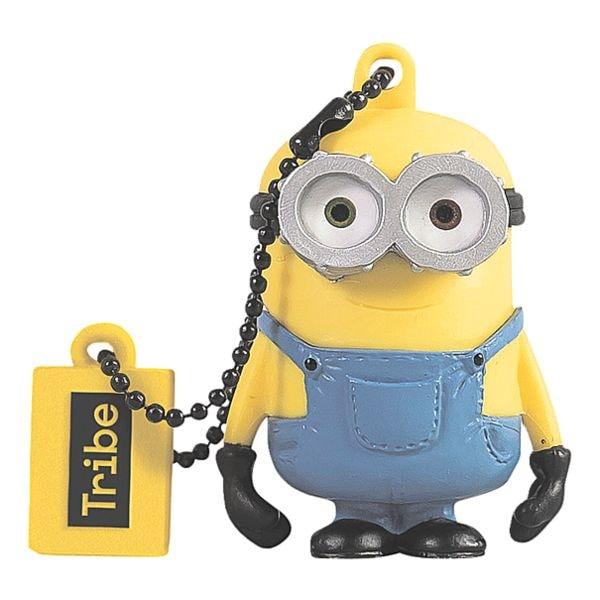USB-Stick »Minions Bob« bei Office Discount - Bürobedarf