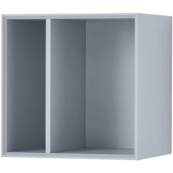 Regalwürfel »Larino« | Wohnzimmer > Regale > Regalwürfel | Abs | Germania-Werke