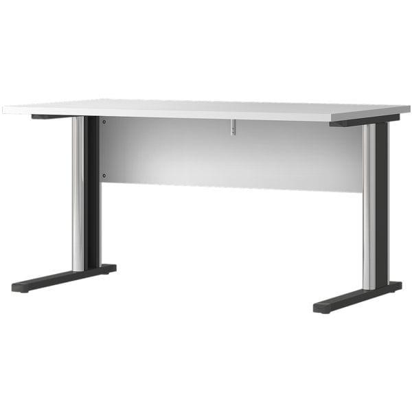 Schreibtisch »BRW Express« 160 cm bei Office Discount - Bürobedarf