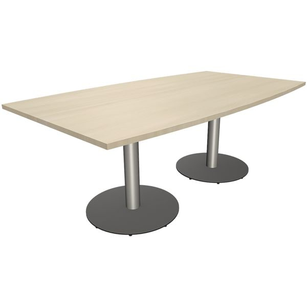 Tischgestell hoehenverstellbar | Machen Sie den Preisvergleich bei ...