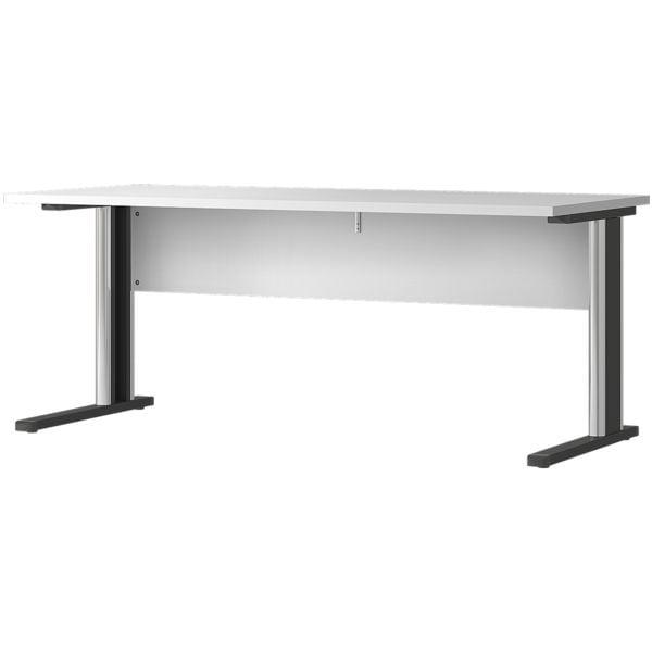 Schreibtisch »BRW Express« 180 cm bei Office Discount - Bürobedarf