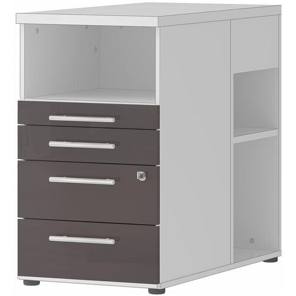 Anstellcontainer bei Office Discount - Bürobedarf