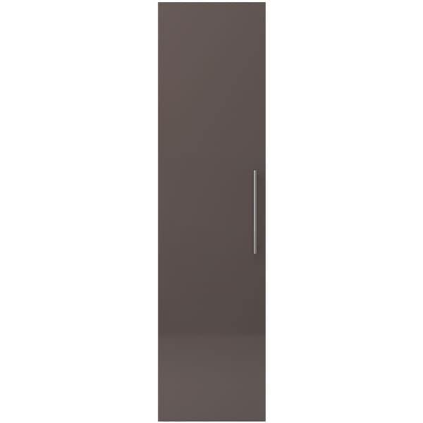 Tür für Regal »BRW Express 50 cm schmal 5 OH« bei Office Discount - Bürobedarf