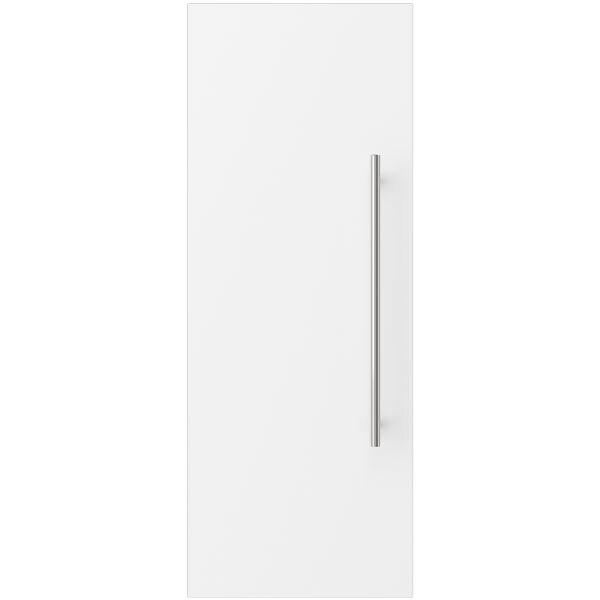 Tür für Regal »BRW Express 30 cm schmal 2 OH« bei Office Discount - Bürobedarf