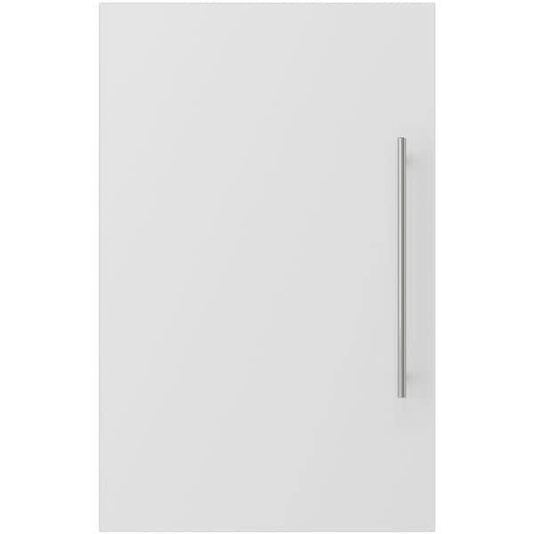 Tür für Regal »BRW Express 50 cm schmal 2 OH« bei Office Discount - Bürobedarf