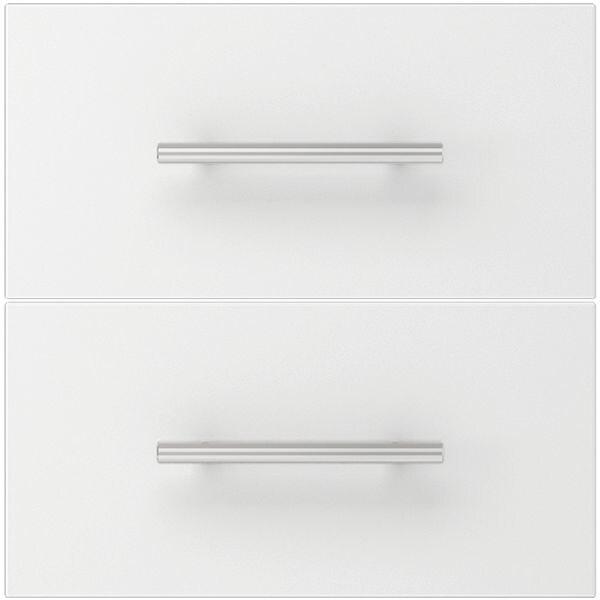 Schubkasten-Einsatz Für 40 cm-Regale »BRW Express« bei Office Discount - Bürobedarf