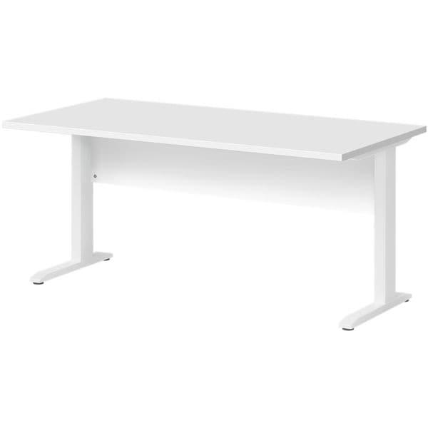 Schreibtisch bei Office Discount - Bürobedarf