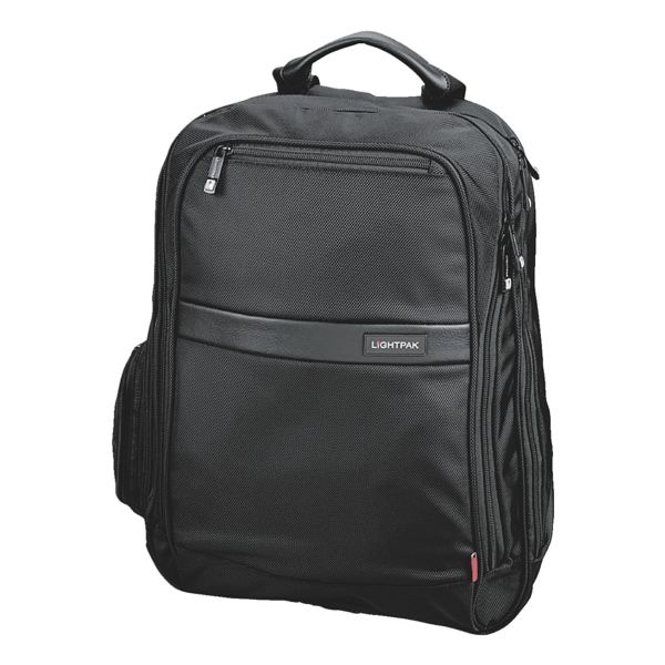 Laptop Rucksack »Executive Line Echo I« bei Office Discount - Bürobedarf