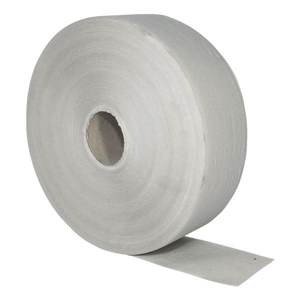 Toilettenpapier bei Office Discount - Bürobedarf