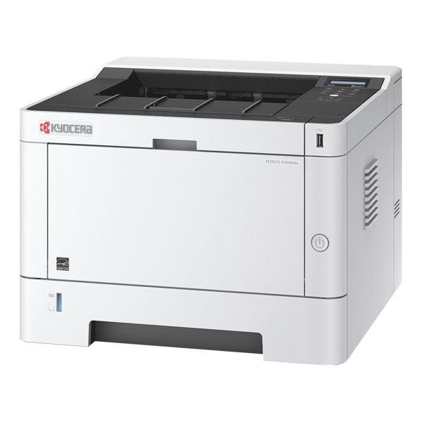 Laserdrucker »ECOSYS P2040DW«
