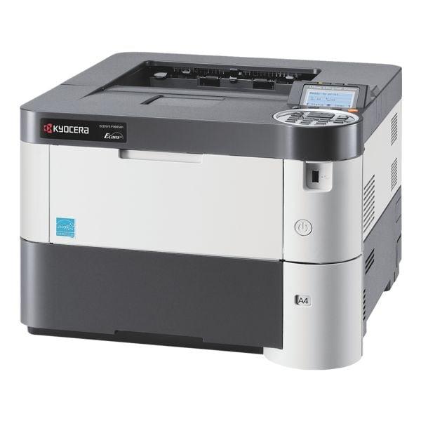 Laserdrucker »ECOSYS P3045DN« bei Office Discount - Bürobedarf
