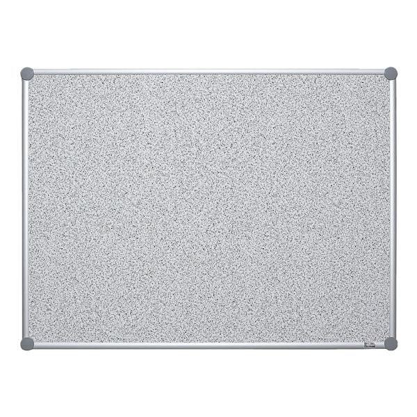 Struktur-Pinnwand »6296884« 180 x 90 cm | Büro > Tafeln und Boards > Hängetafeln | Maul