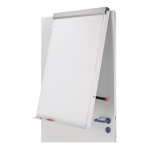 Flipchart »wall 6374895 « | Büro > Tafeln und Boards > Flipcharts | Maul