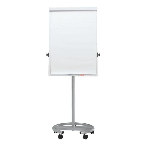 Flipchart »Office 63750« | Büro > Tafeln und Boards > Flipcharts | MAUL