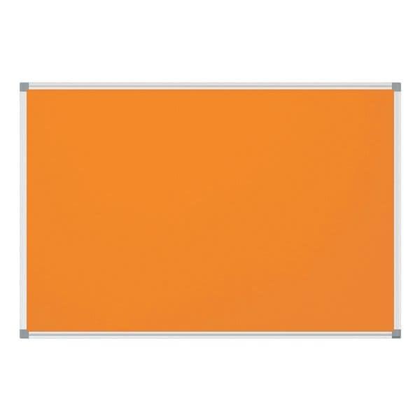 Pinnwand »64450« 180 x 90 cm   Büro > Tafeln und Boards   Maul