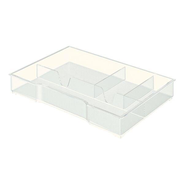Schubladeneinsatz »5215« für Schubladenboxen