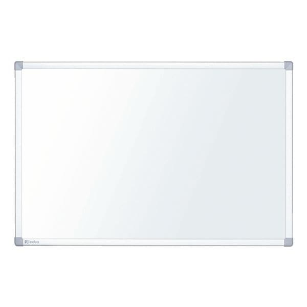 Whiteboard »Nano Clean« 90 x 60 cm bei Office Discount - Bürobedarf