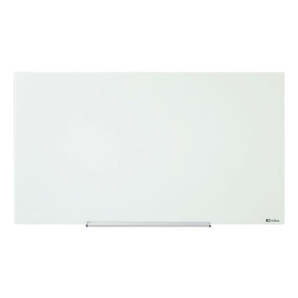 Glastafel »Diamond« 126 x 71,1 cm bei Office Discount - Bürobedarf