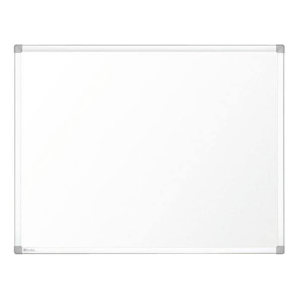 Whiteboard / Weißwandtafel »Prestige« 120 x 90 cm bei Office Discount - Bürobedarf