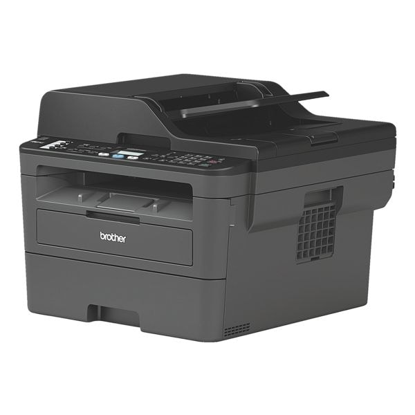 Multifunktionsdrucker »MFC-L2710DN«