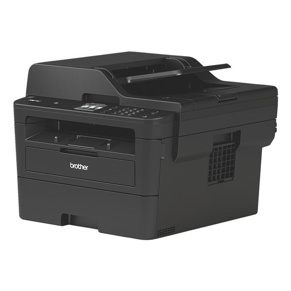 Multifunktionsdrucker »MFC-L2750DW« bei Office Discount - Bürobedarf