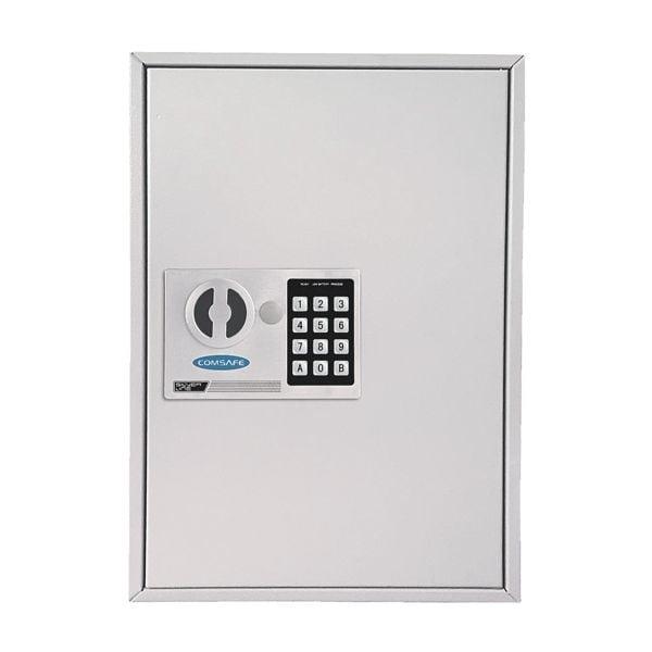 Schlüsselschrank »S 100 EL« | Flur & Diele > Schlüsselkästen | Rottner