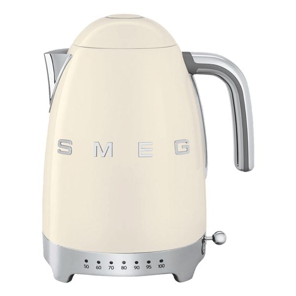 Wasserkocher »50´s Retro Style« | Küche und Esszimmer > Küchengeräte > Wasserkocher