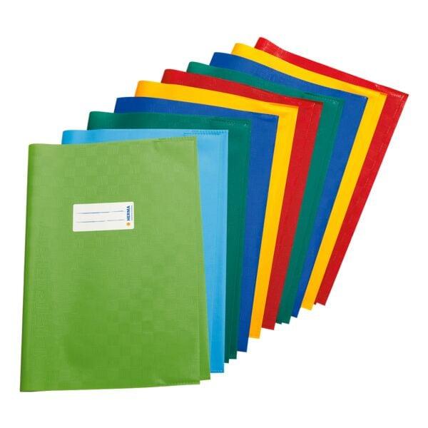 Heftschoner A4 gedeckt bei Office Discount - Bürobedarf