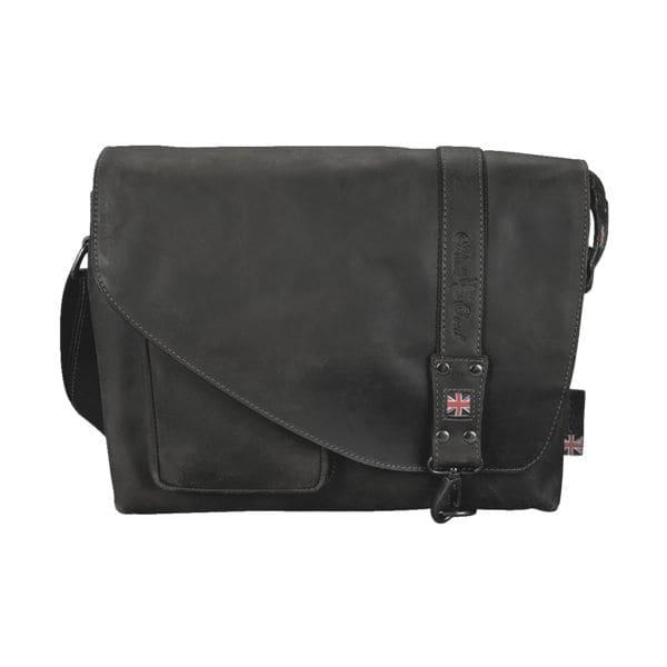 Taschen Umhängetaschen | Shopping | Preisvergleich | Österreich