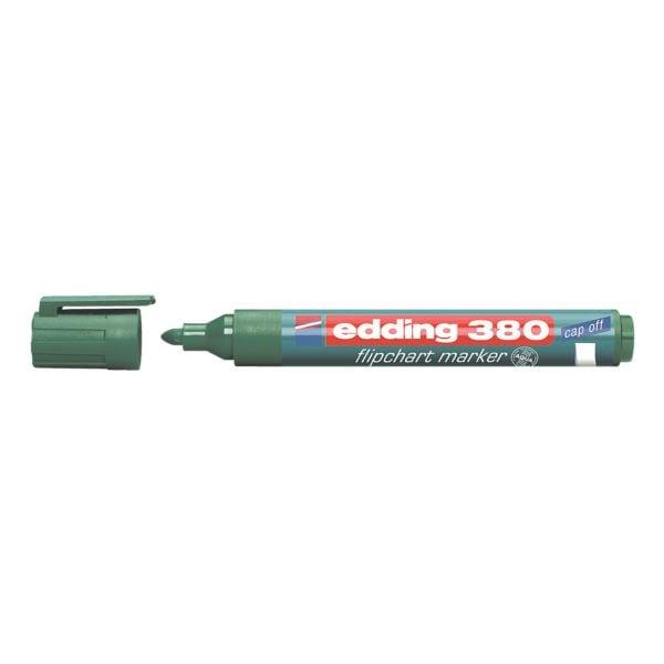 Flipchart Marker »380«