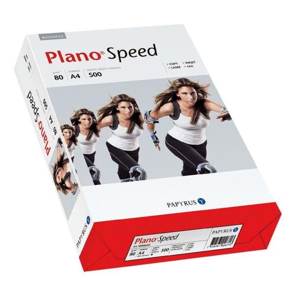 Kopierpapier »Plano Speed«
